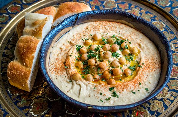humus-receta.jpg